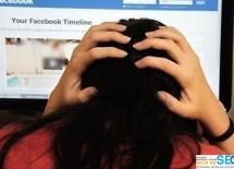"""Cha mẹ cần biết điều này khi trẻ """"học tự tử"""" qua mạng"""
