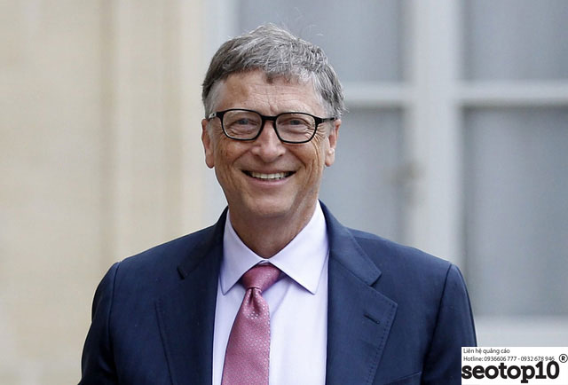 Cựu nhân viên chỉ ra câu nói nổi tiếng của Bill Gates 'Tôi trượt một số môn, bạn tôi thì qua cả và giờ anh ấy làm kỹ sư của Microsoft còn tôi sở hữu Microsoft' chỉ là giả mạo