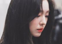 Bí quyết làn da thuỷ tinh, body cành liễu của Irene