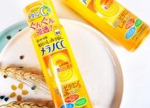 5 món skincare Nhật Bản giá rẻ tuyệt vời mà chất lượng hết sảy, đã dùng qua thì khó mà không mê
