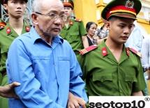Nguyên-giám-đốc-Hồ-Đăng-Trung-nhận-20-năm-tù