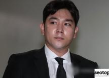 Kangin-từng-dính-líu-tới-nhiều-scandal-sống-buông-thả-khiến-người-hâm-mộ-bức-xúc