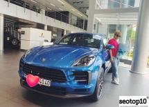 Porsche-Macan-2019-của-Chi-Dân-là-bản-2-0L