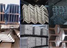 Cập nhật bảng báo giá sắt thép xây dựng mới nhất tại Tphcm năm 2020