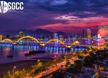 Kinh nghiệm du lịch Đà Nẵng tự túc, tiết kiệm tất tần tật từ A - Z