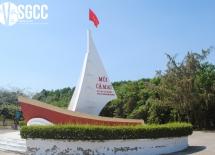 Đúc kết kinh nghiệm du lịch Cà Mau - chinh phục cực Nam tổ quốc