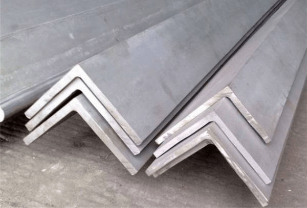 Specifications, specifications of construction steel