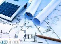 Dịch vụ kế toán trọn gói Tphcm năm 2020, Dịch vụ kế toán trọn gói Tphcm, Dich vu ke toan tron goi Tphcm