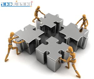 Dịch vụ thành lập công ty trọn gói TPHCM năm 2020