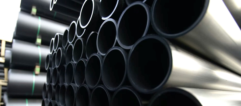 Top 10 đơn vị phân phối thép ống uy tín, nhanh chóng nhất tại Tphcm