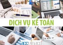 Top 1 Dịch vụ kế toán tại Tphcm tháng 09 năm 2021, Dịch vụ kế toán tại Tphcm tháng 09