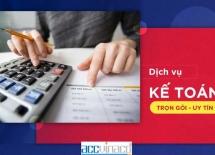 Top 1 Dịch vụ kế toán tại Tphcm tháng 12 năm 2021, Dịch vụ kế toán tại Tphcm tháng 12 , Dịch vụ kế toán tại Tphcm