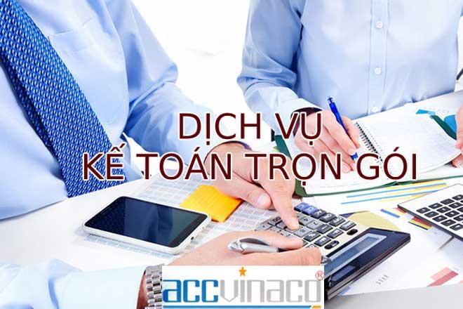 Top 1 Dịch vụ kế toán tại Tphcm tháng 11 năm 2021, Dịch vụ kế toán tại Tphcm tháng 11