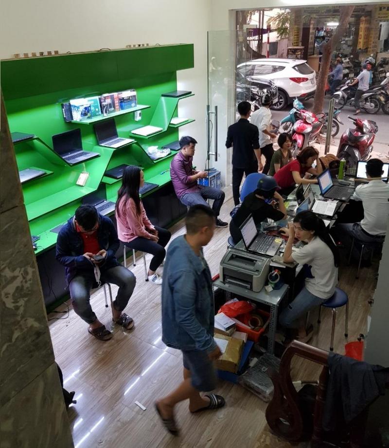 Laptop911.vn