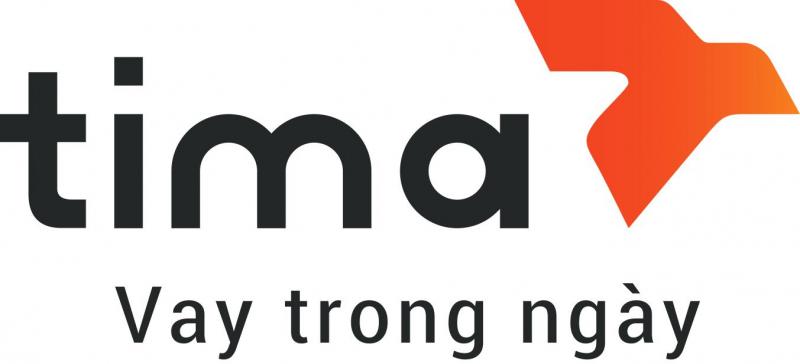 Công ty Cổ phần Tập Đoàn Tima